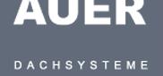 auerdach-logo