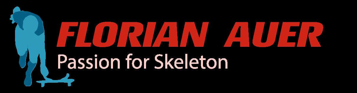 Skeleton aus Leidenschaft...