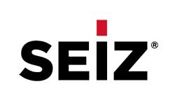logo_seiz