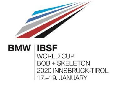 IBFS-Weltcup-Bob-und-Skeleton