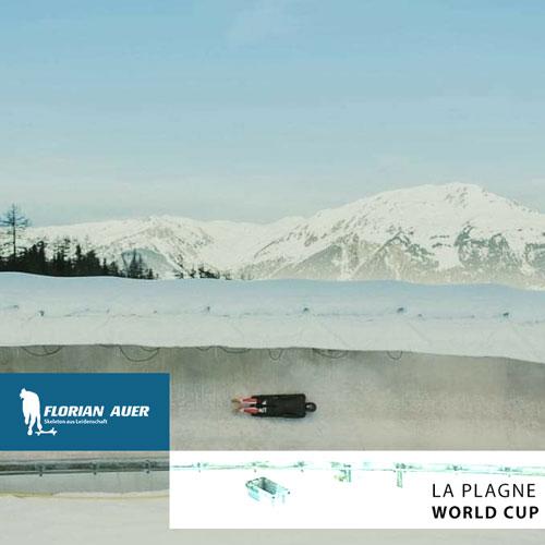 la-plagne-wcup-01-web