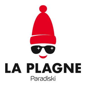 logo-la-plagne-01-web