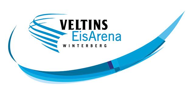 logo-veltins-eisarena