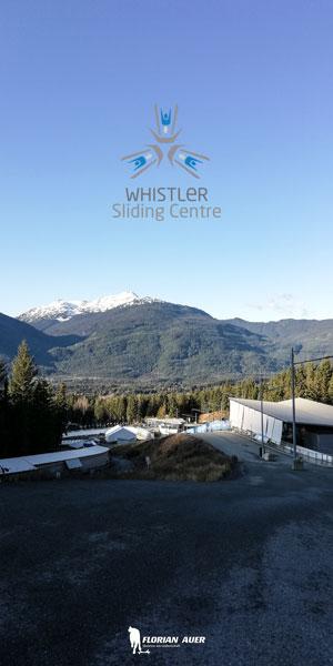 tr-whistler-06