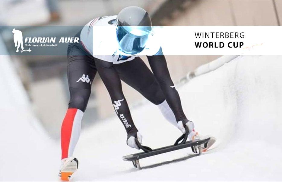winterberg-wcup-01-web